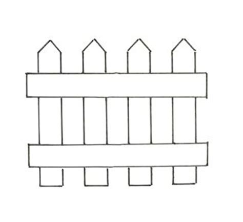 1 Patterns of Organization -Tutor Hints 1 List of Items